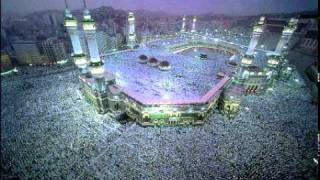 sura-rahman-with-english-translation---mishary-al-afasy-mishary-rashid