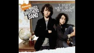 Watch Naked Brothers Band Great Trip video