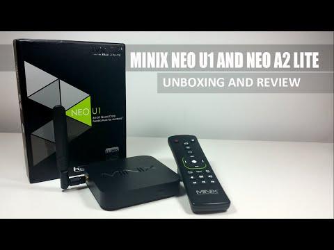 inix neo x7 firmware update tutorial