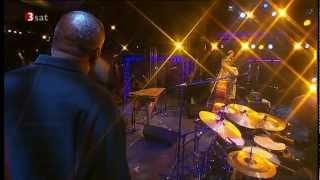 Bobby Hutcherson Quartet - Ode to Angela