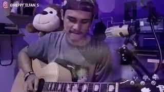 Lagu parody HEY TaYo versi Jomblo #Ngakak