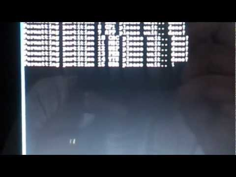 tf101 apx driver windows 10