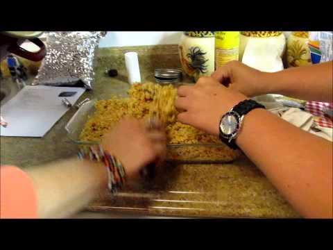 cooking-school---easy-rice-snacks