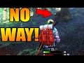 MY BEST GAME EVER INSANE KILLS H1Z1 King Of The Kill mp3