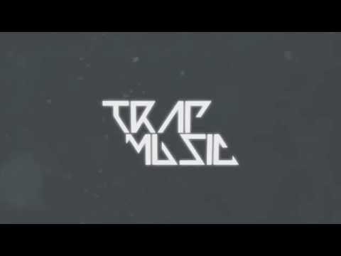 A$AP Ferg - Let It Go (Riot Ten Remix)