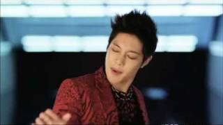 [MV/HQ] SS501 - Love Like This (네게로)