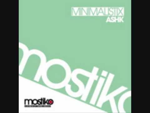 Minimalistix Ashk