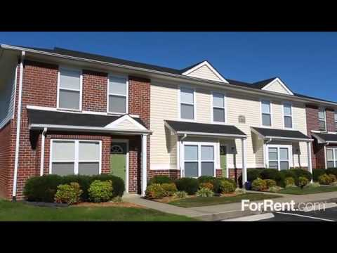Legacy Village Homes Apartments In Springfield Tn Forrent Com