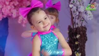 Download lagu Let's  DANCE - Barbie Girl