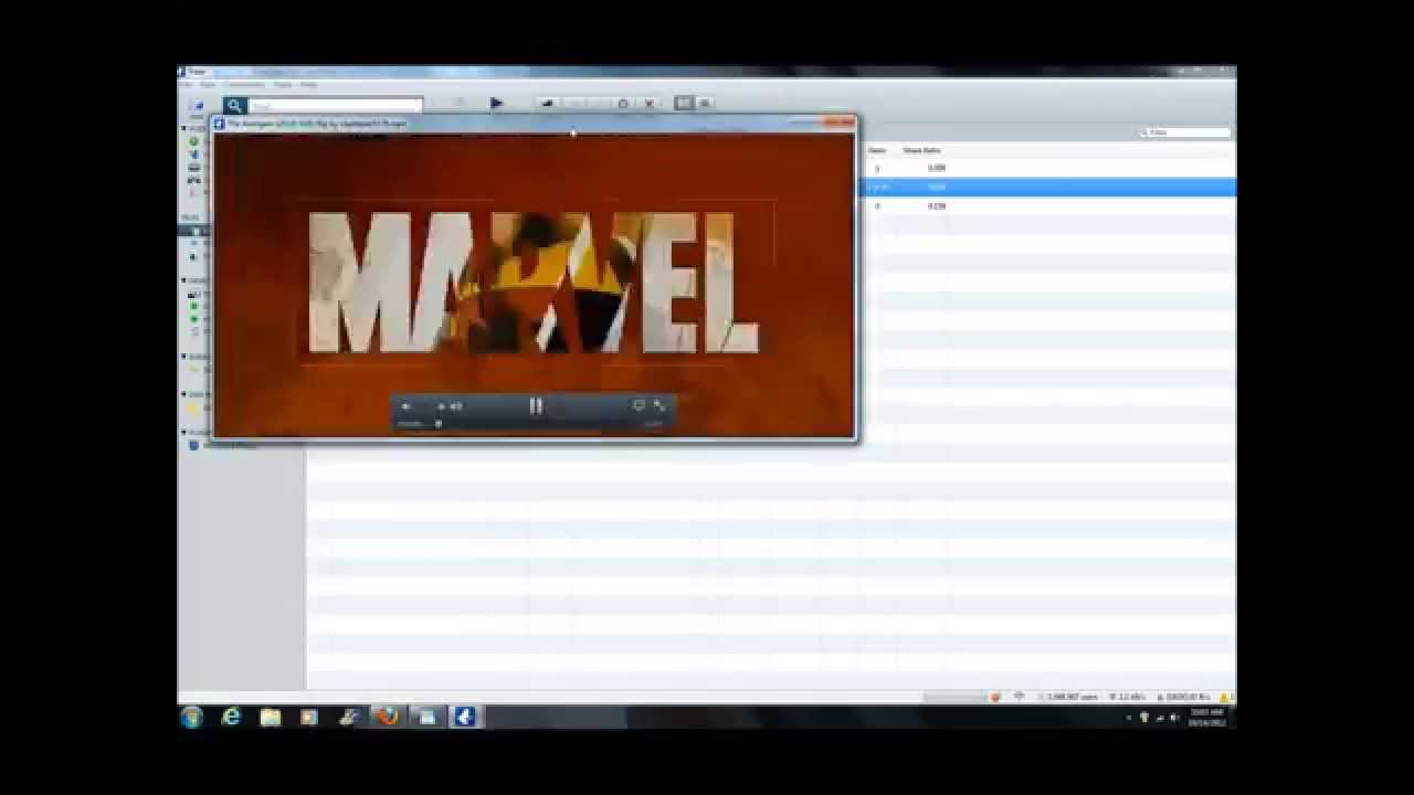 How to download movies and put them into iTunes & iDevices