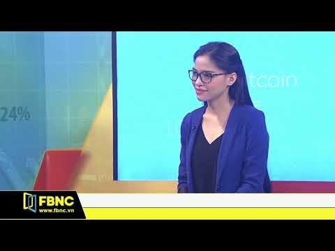 PHÁT TRIỂN BLOCKCHAIN TẠI VIỆT NAM CẦN MỘT HỆ SINH THÁI TOÀN DIỆN |FBNC