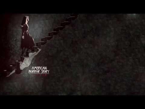Angel of Death (Shachath) - American Horror Story: Asylum (Extended)