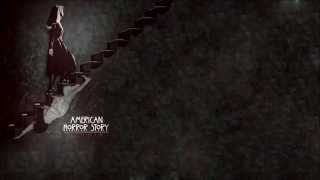 Angel of Death (Shachath) - American Horror Story: Asylum (Extended)