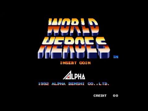 capítulo-#136#-world-heroes-(alpha-denshi)-arcade