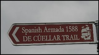 Francisco de Cuéllar, documental