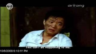 Jeong Seung Pil Mystery [Movie Trailer 2009] - Korea