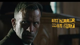 TOP 8 BEST HORROR MOVIES | 2017