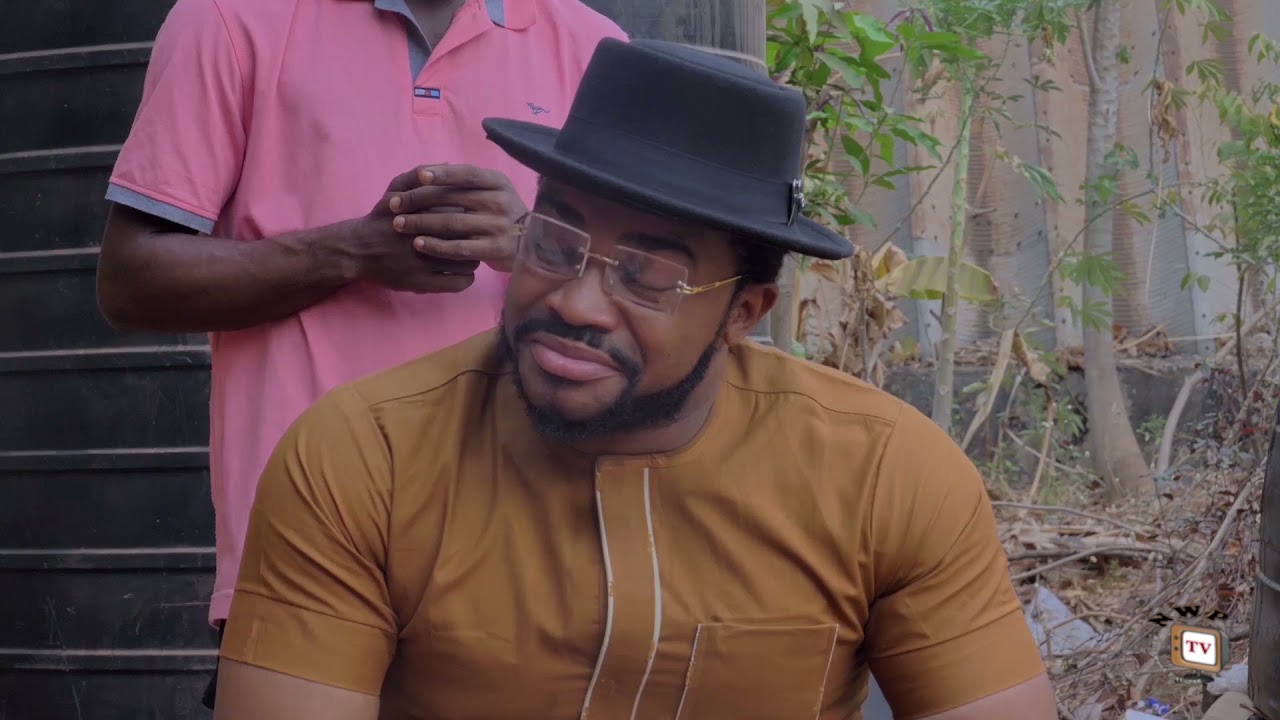 Download ANOTHER LIFE SEASON 9&10 TEASER(Trending New Movie Full HD)Yul Edochie 2021 Latest Nigerian Movie