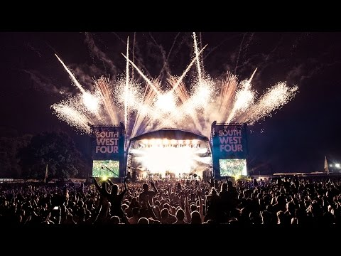 SW4 2016 AFTER MOVIE