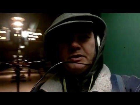 Уличные обогреватели инфракрасного излучения.