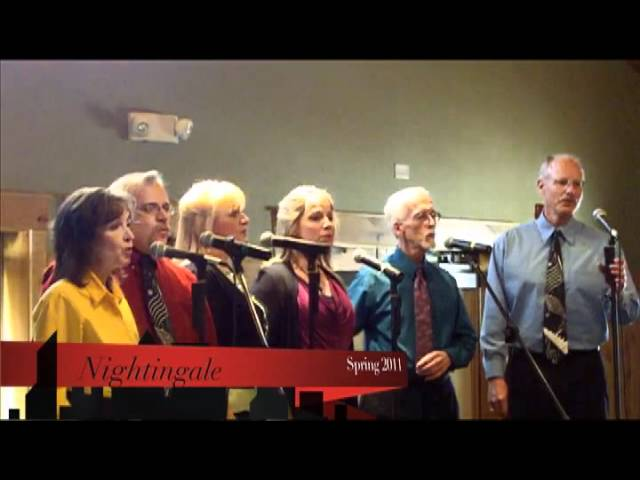 Choice City Singers Promo Video