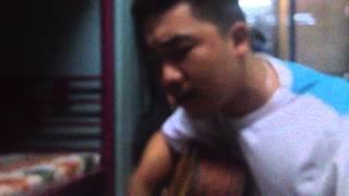 Ơi cuộc sống mến thương - Guitar - Nào cùng yêu đời!