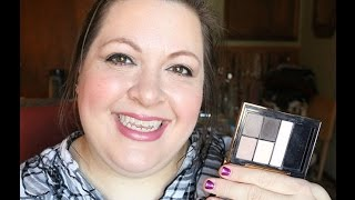 Estee Lauder Ivory Power Tutorial Thumbnail