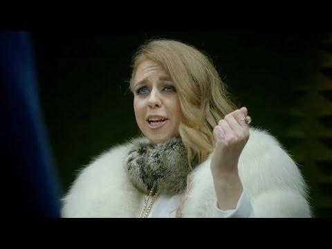 Cara Delevingne gets interrogated - Murder in Successville: Episode 3 Preview - BBC Three