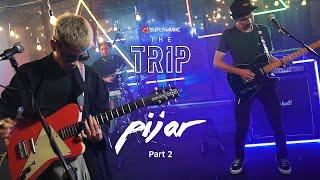 Download The Trip - Pijar (Part 2) Mp3