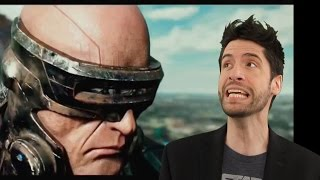 Teenage Mutant Ninja Turtles 2 - Super Bowl trailer review