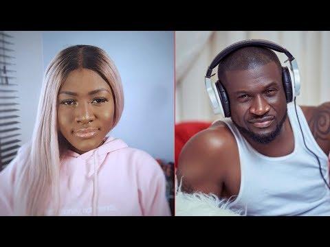 BBNAIJA Alex To Star In Mr P (Peter Okoye) New Music Video