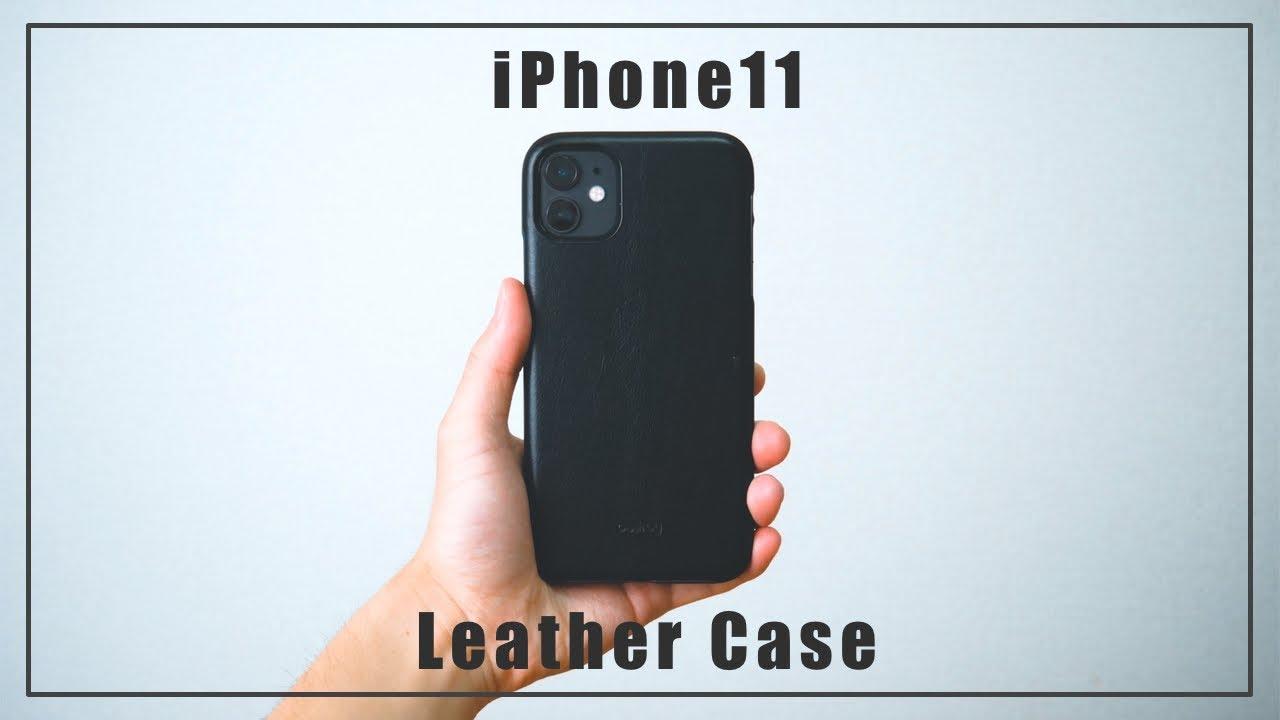 iphone 11 スマホケース