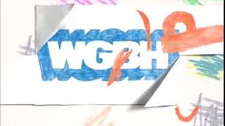 Oasis Animation/WGBH Kids