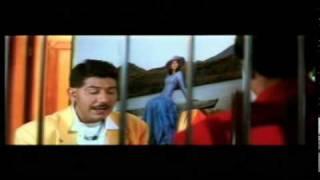 kudi kurmuri- HAI OA from album yaari yaari shankar sahney