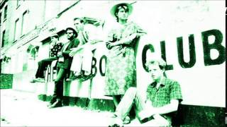 Maximum Joy - Open Your Heart (Peel Session)