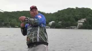 QUEST 4 FIVE with Dennis Berhorst on Lake of the Ozarks