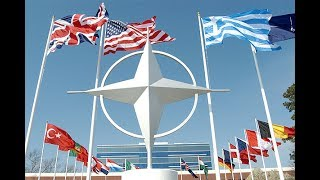 """В НАТО резко """"прошлись"""" по России"""