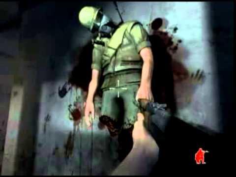 Видео обзор игры — ShellShock 2 Blood Trails отзывы и рейтинг, дата выхода, платформы, системные тре