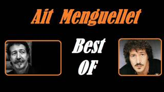 Ait Menguellet Best of