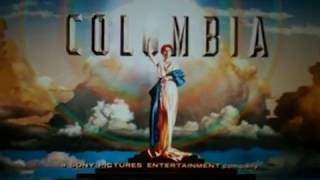 Columbia Pictures logo 2006 PAL toned Sony Pictures Animation Version