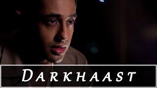 Download Hindi Video Songs - Darkhaast - Shivaay | Sandeep Batraa | Cover