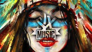 Feel Good Mix | Mad Samples & Boom Bap & Hip-Hop Instrumental