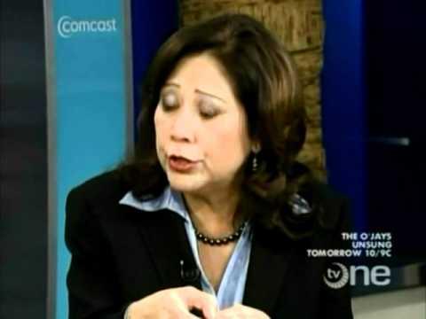 Secretary of Labor Hilda Sols Discusses Job Growth