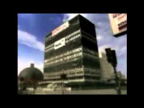 9/11 The Toronto Hearings - 2011 (Full...