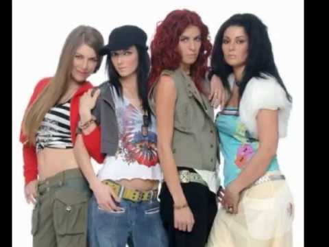 las ketchup the ketchup song asereje youtube. Black Bedroom Furniture Sets. Home Design Ideas