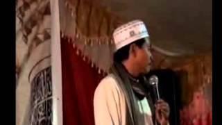 Download lagu KH. Anwar Zahid Full. tasyakuran aqiqah