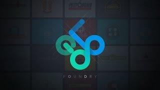 Logo Maker & Logo Creator