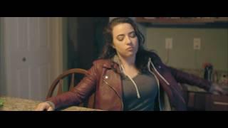 The Pelican Bar   Official Trailer 2017