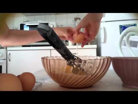 Cuisiner un gateau secrets culinaires g teaux et - Cuisiner un potimarron ...