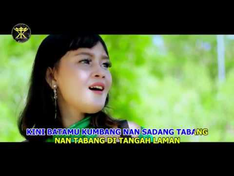 monica-barbie-•-madu-jo-cinto-•-dugem-fantastik-(-official-music-video-)